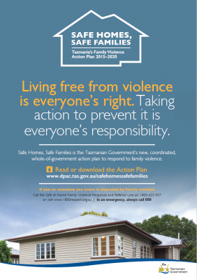 Family-Violence-Action-Plan