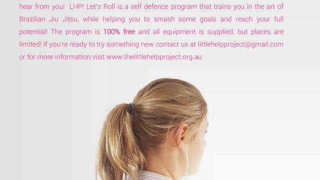 The-Little-HELP-Project-Tasmania