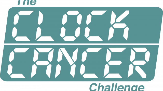 The-Clock-Cancer-Challenge